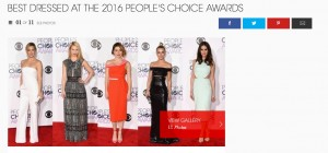Best_Dressed_at_the_2016_People_s_Choice_Awards