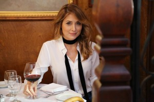 sasha-alexander-hair-color