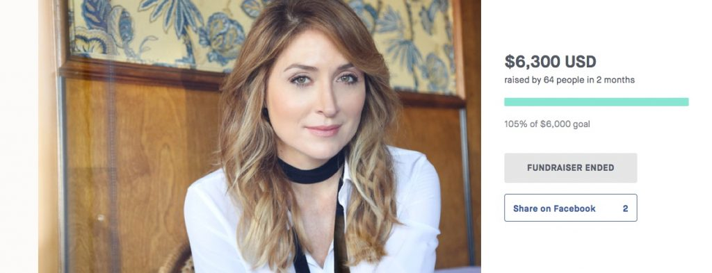 Happy_Birthday__Sasha_Alexander__by_Team_Sasha___Generosity
