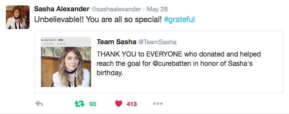Sasha_Alexander___sashaalexander____Twitter